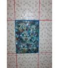 Mozaic baie