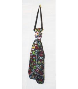 Cravata 10