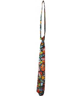 Cravata - Multime