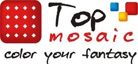 Top Mozaic
